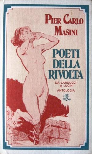 Poeti della rivolta
