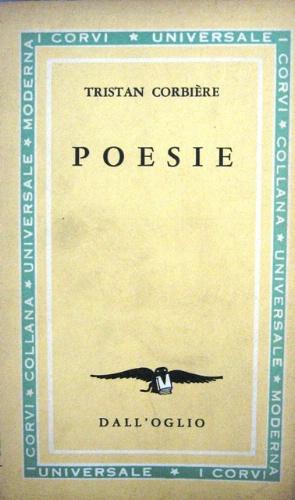 Poesie.