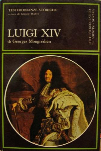 Incomparabile Giuseppina.