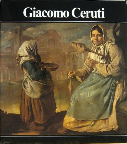 Giacomo Ceruti.