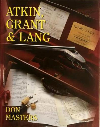 Atkin, Grant & Lang.