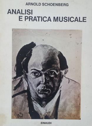 Analisi e pratica musicale.