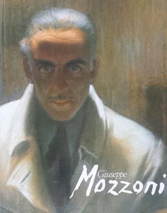 Giuseppe Mozzoni.