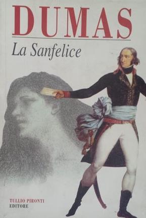 La Sanfelice.