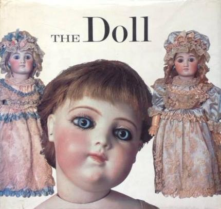 The doll. (English version).